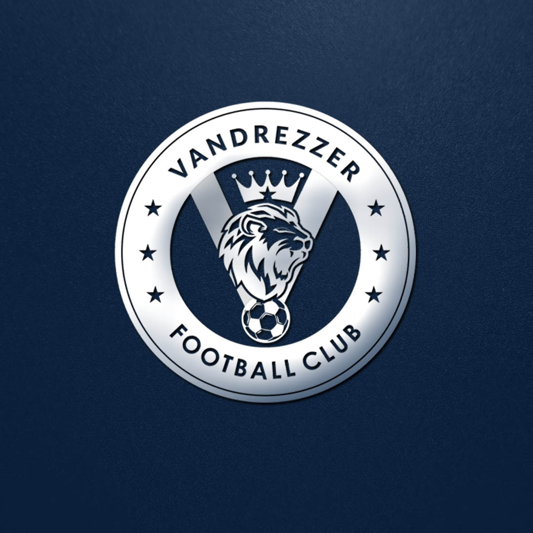 VANDREZZER FC HANDS OUT N2,500,000 AS PALLIATIVE TO SPORT GROUPS