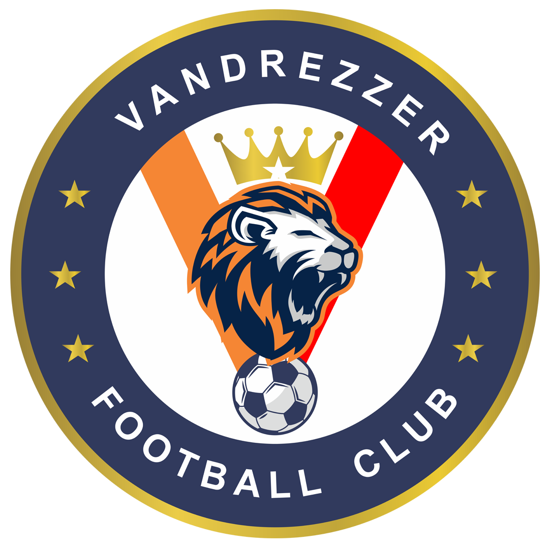 VANDREZZER FC POISED TO SUPPORT PROPOSED AFRICA SUPER LEAGUE