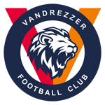 Vandrezzer Football Club